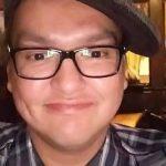 این مرد جوان ادمونتونی بر اثر COVID-19 درگذشت.  دوست او می گوید تعداد همه گیرهای انسانی در انسان از بین رفته است